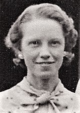 Bischoff, Reba Pearl