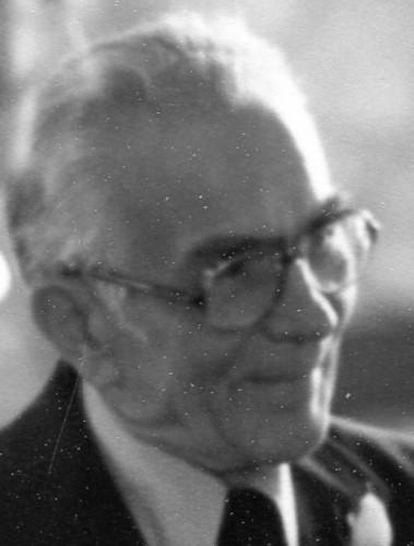 Beckmann, Reinhold Herman