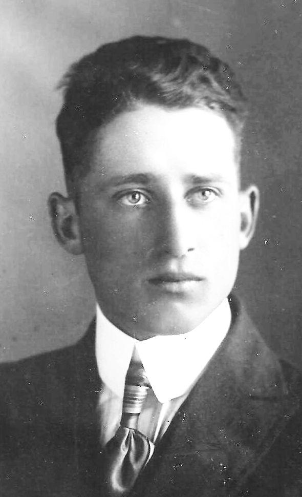 Dunford, Rao Bingham