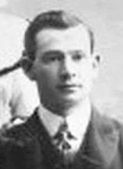 Baird, Robert Eccles