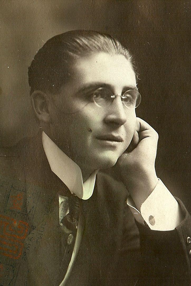 Beesley, Robert Heber