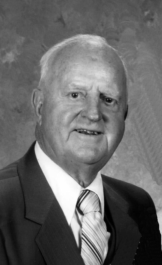 Baird, Roland Freeman