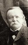 Blair, Samuel Alma