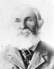 Briggs, Samuel