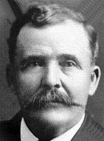 Butterfield, Samuel