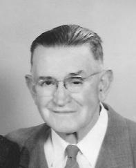 Bateman, Samuel Wallace