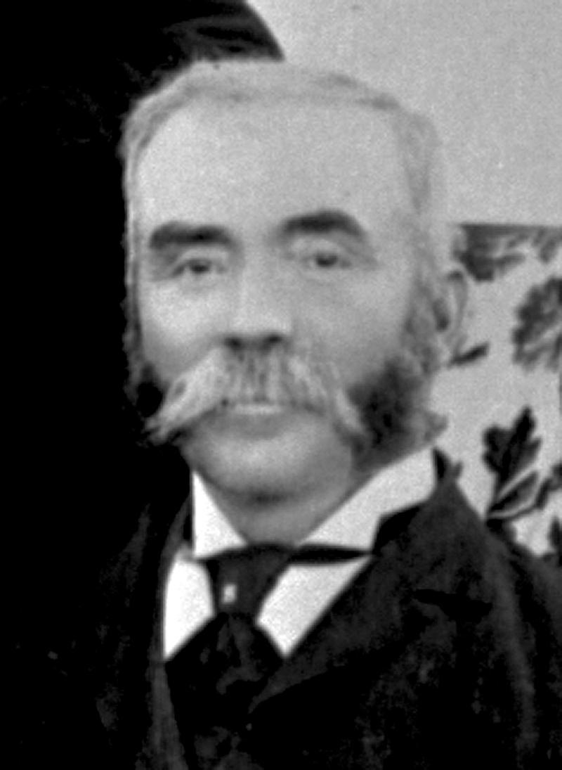 Bingham, Sanford, Jr.