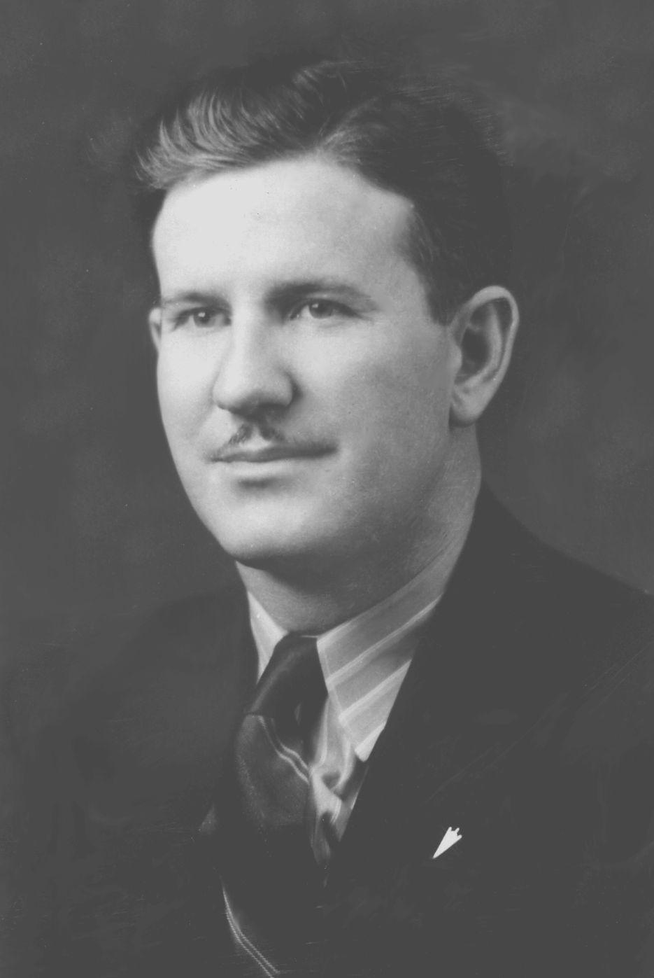 Bringhurst, Scott Leonard