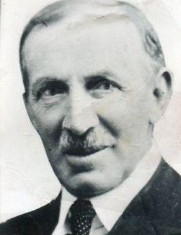 Ballif, Serge Frederick