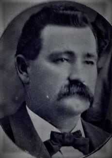 Bunnell, Stephen I, Jr.