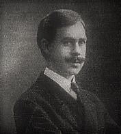 Busath, Stephen Erick