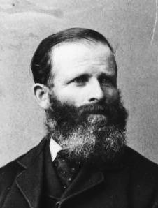 Beard, Thomas