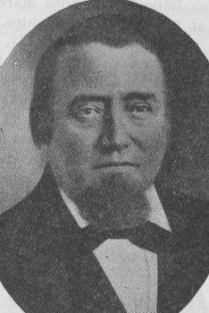 Bullock, Thomas