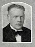 Browning, Thomas Clifton