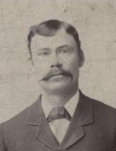 Browning, Thomas Samuel