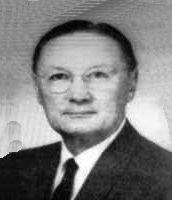 Benson, Wesley Taft