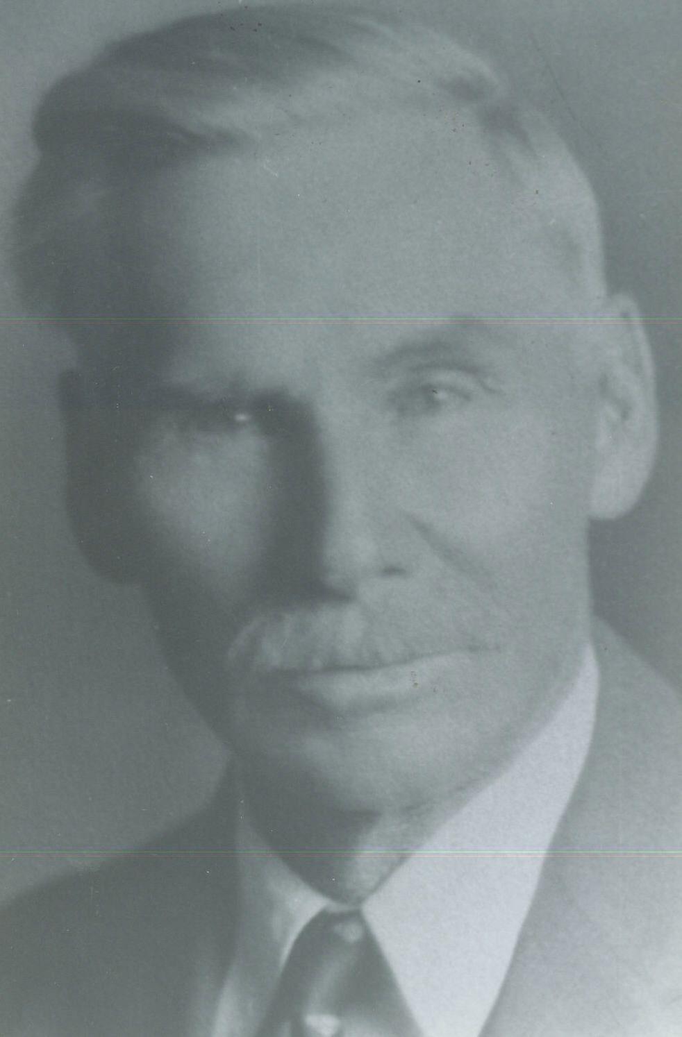 Baker, Wiear Leavitt