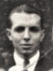 Beazer, William Amos
