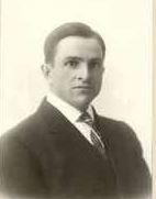 Budge, William Arthur