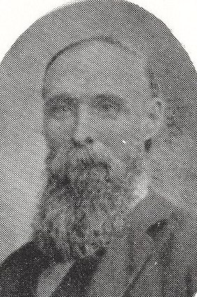 Bennett, William B