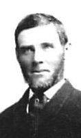 Bone, William, Jr.