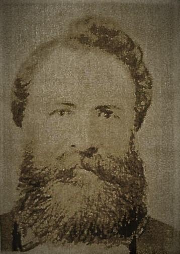 Burnett, William