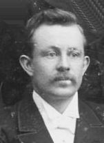 Bingham, William David