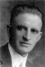 Bailey, Waldmar Francis