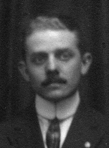 Bieri, William G