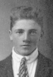 Bennett, William George