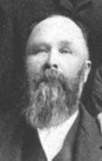 Bricker, William George