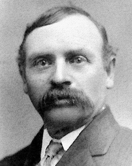 Beazer, William H