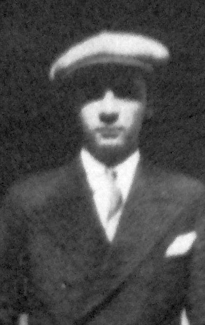 Bennett, William Henry