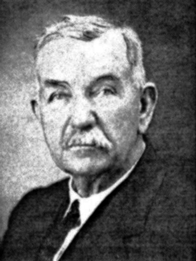 Branch, William Henry, Jr.