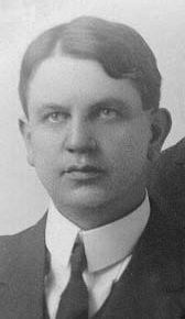 Barnes, William Joseph