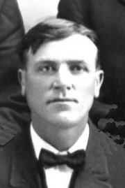 Bailey, William Thomas
