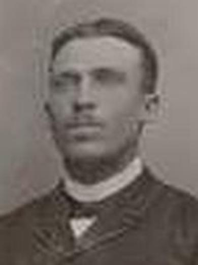 <p> ca. 1893</p>