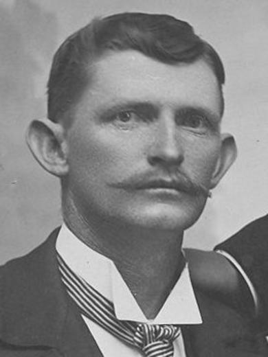 <p> ca. 1906</p>