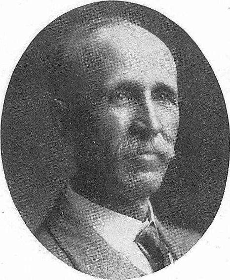 Cummings, James Devalson