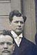 Covington, Joseph W