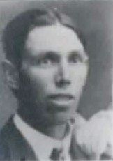 Cook, Joshua Byron