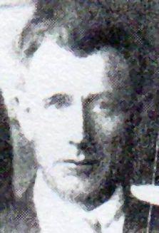 Comish, Albert Stanford