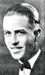 Caine, Albion William, Jr.