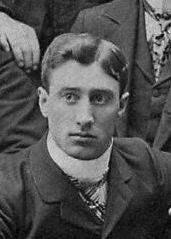 Christensen, Alfred