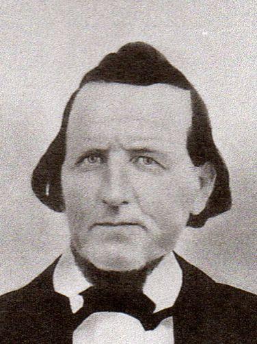 Cordon, Alfred