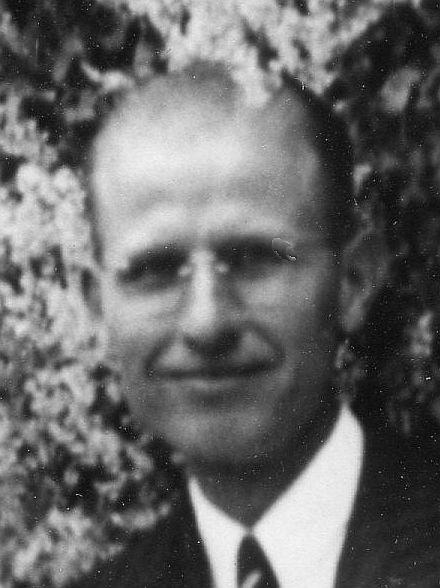 Christensen, Alten