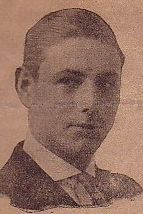 Cutler, Arthur