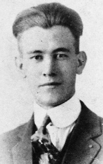 Crawford, Arthur Lorenzo