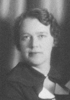 Chipman, Bessie Fern
