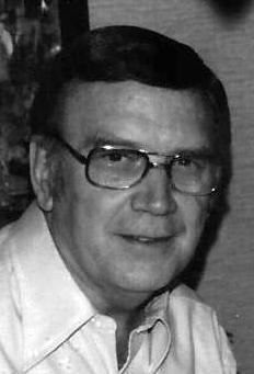 Christensen, Calvin P